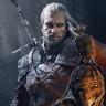 The Witcher 3: Wild Hunt'a Güncelleme İle Türkçe Desteği Geldi!