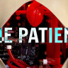 Atan Bir Kalbe Sahip Olan Muhteşem Kasa Tasarımı: The Patient!