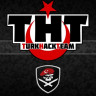 Türk Hack Team'den ABD Merkezli 2 Bine Yakın Siteye Darbe!