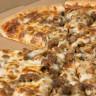 Twitch Yayını İzlerken Yayını Bırakmadan Pizza Siparişi Verin