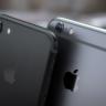 iPhone 7'nin 5. Rengi Ne Olacak: Mavi Yerine Başka Bir Renk Gelebilir!