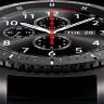 Samsung'un Yeni Akıllı Saati Gear S3 Tanıtıldı