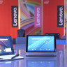 Lenovo'dan iPad Pro'yu Kıskandıracak Tablet: Lenovo Yoga Book