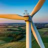 Rüzgar Türbinlerinin Devasa Kanatları Nasıl Taşınıyor?