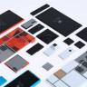 Google, Modüler Telefon Projesi Project Ara'yı İptal Etti!
