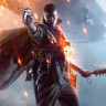 Battlefield 1'de Türkçe Konuşan Osmanlı Askerleri