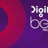 Digiturk Artık Resmen Katarlı BeIN Media Tarafından Satın Alındı!