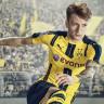 FIFA 17 Demosunun Çıkış Tarihi Belli Oldu