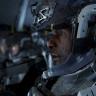 Call of Duty: Infinite Warfare'ın Multiplayer Fragmanı Dislike Yağmuruna Tutuldu