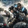 Hem Xbox One Hem de PC'de Oynanabilecek İlk Oyunlar Belli Oldu