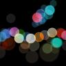 Apple 5 Sene Sonra Twitter Hesabı Olduğunu Hatırladı!