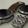 3.000TL'ye Dokunmatik Ekranı Olmayan Sözde Akıllı Saat mi Olur? Karşınızda Garmin Fenix Chronos