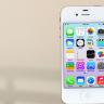 Bir Devrin Sonu: Apple iPhone 4 Desteğini Tamamen Kesiyor!