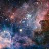 Uzay İle Dünya Arasındaki Farklı Daha İyi Anlamanızı Sağlayacak İlginç Bilgiler