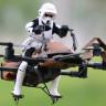Artık Drone Alırken Kimlik Bilgilerinizi de Vermek Zorundasınız!