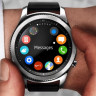 Samsung Gear S3'ün Tasarım Hikayesini Gösteren Bir Video Yayınlandı