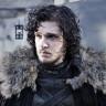 Game of Thrones, Korsan İndirmede Guinness Dünya Rekorları Listesine Girdi!