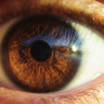 İnsan Gözü Bir Fotoğraf Makinesi Olsaydı Kaç Megapiksel Olurdu?