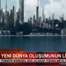 Türk Yapımı Uzay Kuvvetlerini Sadece 1 Kişi İzledi
