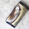 Aman Dikkat: Bir Galaxy Note 7 Daha Patladı!