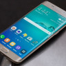Samsung, Telefonlarda Aynı Anda Windows 10 ve Android'i Çalıştıracak!