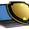 Windows'un Sistem Dosyasını Zararlı Olarak Algılayan Antivirüs Programı, Kullanıcıları Mahvetti