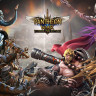 Webtekno'dan Hediye Pantheon War: Pandora'nın Kutusu İçin 2000 Adet Promo Kod!