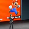 Efsane Oyun Super Mario Run, iPhone ve iPad'lere Geliyor