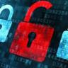 Bilim, Sanayi ve Teknoloji Bakanı: Kriptolu Yazılım ByLock'u FETÖ Çalışanları Geliştirdi!