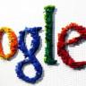 Google Artık Dünyanın En Değerli Firması