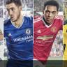 FIFA 17 İçin Sistem Gereksinimleri Açıklandı!