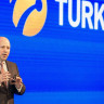 Turkcell CEO'sundan Telefona Taksitle İlgili Önemli Tweet