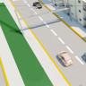 Bakanlık Açıkladı: Trafik Elektronik Denetleme Sistemi (TEDES) Resmen Kaldırıldı!