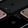 iPhone 7 ve 7 Plus'ı Suya Sokarken İki Kez Düşünün!