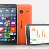 Microsoft'un Lumia Serisi Tarih Oluyor!