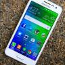 Samsung Galaxy A3 (2017) Özellikleri Ortaya Çıktı!