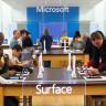 Windows Phone'un Sonu Yaklaşıyor: Mağazalar Stokları Elden Çıkartma Çabasında