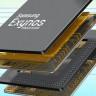 Samsung'un Yeni Telefonlarında Canavar Gibi Grafik Performansına Hazır Olun