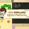 Çocuklara Türkçe Kodlama Öğreten Platform: HackerCan