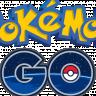 Pokemon Go'dan 500 Milyon Dolar Gelir İle Yeni Rekor!