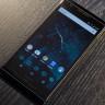 12,000 Dolarlık Hacklenemeyen Akıllı Telefon: Solarin Smartphone