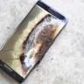 Samsung Türkiye'den Ciddi Uyarı: Note 7 Kullanmayı Durdurun ve Cihazları Kapatın!