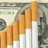Sigaraya Harcadığımız Para İle Ülke Olarak Neler Yapabiliriz?