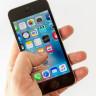 Çoğu Kişinin Bilmediği 5 iPhone Özelliği