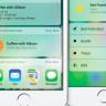 Sakın Yüklemeyin: iOS 10 Güncellemesi iPhone ve iPad'leri Çökertiyor! (Güncellendi)