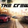 Popüler Açık Dünya Yarış Oyunu The Crew Ücretsiz Oldu!
