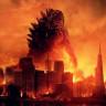 Godzilla Vizyondan Kalkmadan İkinci Filmi Duyuruldu