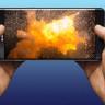 Samsung'dan Note 7'nin Patlayıp Patlamayacağını Söyleyen IMEI Kontrol Sistemi!