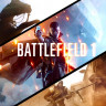 Battlefield 1'den Beta Rekoru!