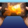 Patlayan Galaxy Note 7'lerle İlgili Atılmış En Komik 13 Tweet